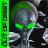 Stream & download Out of Orbit - Single