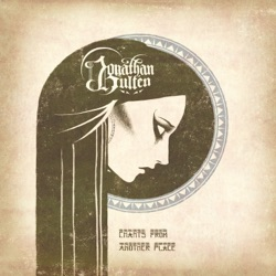 Chants from Another Place by Jonathan Hultén album download