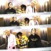 Stream & download Sick and Tired (feat. Machine Gun Kelly & Travis Barker) - Single