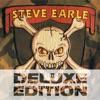 Stream & download Copperhead Road (Deluxe Edition)