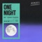 One Night (feat. Raphaella) song reviews