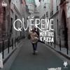 Quiéreme Mientras Se Pueda by Manuel Turizo music reviews, listen, download