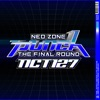 Stream & download NCT #127 Neo Zone: The Final Round - The 2nd Album Repackage