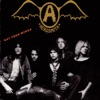 Get Your Wings by Aerosmith album reviews