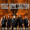 High in the Saddle by Texas Hippie Coalition album reviews