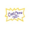 Stream & download Cart Crew (feat. King Von & Yung Carson) - Single