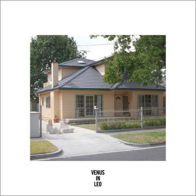 Venus in Leo by HTRK album reviews, ratings, credits