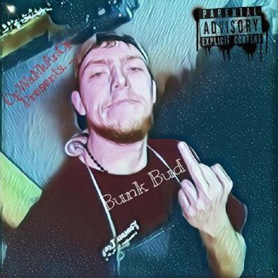 Bunk Bud - Single by OpWaNkAnOp album reviews, ratings, credits