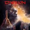 Beyond Sanctorum by Therion album reviews