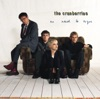 No Need to Argue by The Cranberries album reviews