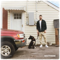 SOUTHSIDE by Sam Hunt album reviews and download
