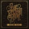 Stream & download Roots (Radio Version) - Single