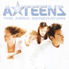 The Abba Generation by A*Teens album reviews