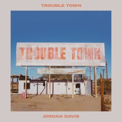 Trouble Town song reviews, listen, download