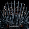Stream & download The Rains of Castamere