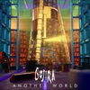 Stream & download Another World - Single