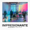 Stream & download Impresionante (feat. Elevation Worship) - Single