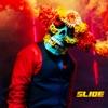 Stream & download Slide (feat. Blueface & Lil Tjay) - Single