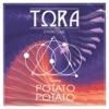 Overcome (feat. Potato Potato) song reviews