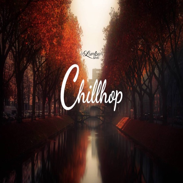 Vibes Chillhop by Rap Lofi Beats, Beats De Rap, Lofi Hip-Hop Beats, Hip-Hop Beats Underground & Instrumental Beats Collection song reviws