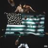 Stream & download PTSD (feat. Juice WRLD, Lil Uzi Vert & Chance the Rapper)