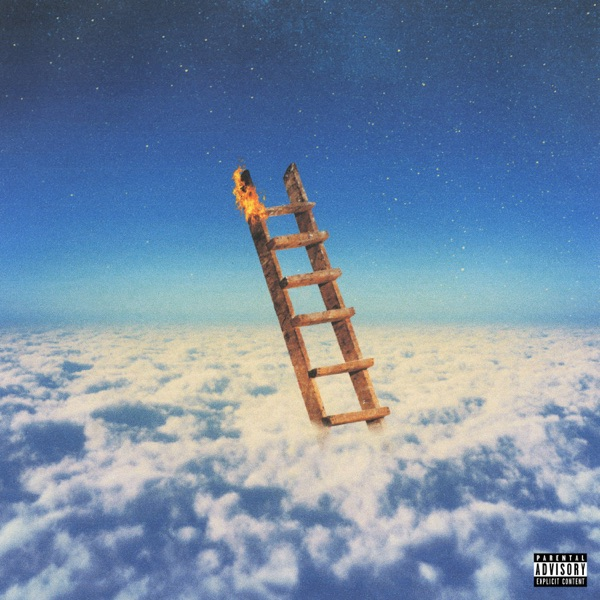 HIGHEST IN THE ROOM by Travis Scott song reviws