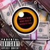 Stream & download Need It All (feat. Money Man) - Single