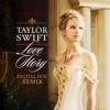 Stream & download Love Story (Digital Dog Remix) - Single