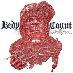 Carnivore by Body Count album download