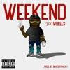 Stream & download Weekend - Single