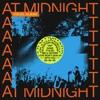 Stream & download At Midnight - Visual Album