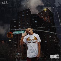 Hood Life Krisis Vol. 1 by J.I the Prince of N.Y album reviews
