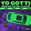 Stream & download Pose (feat. Megan Thee Stallion & Lil Uzi Vert) - Single