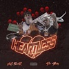 Stream & download Heartless (feat. DaBaby) - Single