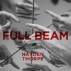 Stream & download Full Beam - Single