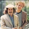 Simon and Garfunkel's Greatest Hits by Simon & Garfunkel album reviews