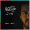 Stream & download Siempre Me Encuentras (You Find Me) - Single