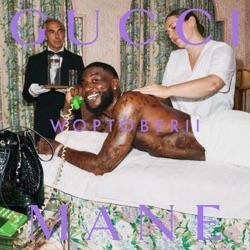 Big Boy Diamonds (feat. Kodak Black & London On Da Track) song reviews, listen, download