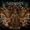 The Panic Broadcast by Soilwork album reviews