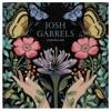 Chrysaline by Josh Garrels album reviews