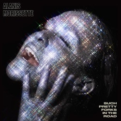 Such Pretty Forks in the Road by Alanis Morissette album download