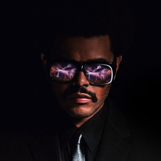 After Hours (Remixes) - EP by The Weeknd album reviews, ratings, credits