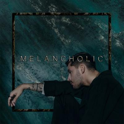 Melancholic - EP by Ruben album reviews, ratings, credits