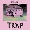 Stream & download 4 AM (feat. Travis Scott)