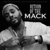 Stream & download Return of the Mack - Single