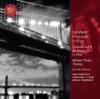 Stream & download Gershwin: Rhapsody in Blue, Concerto in F & An American in Paris