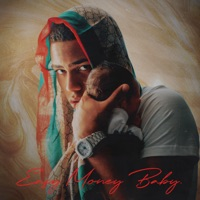 Easy Money Baby by Myke Towers album reviews and download