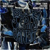 Stream & download Blue Jean Bandit (feat. Young Thug & Future) - Single