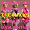 Gaslighter album cover