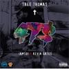 Stream & download 4T$ (feat. Kevin Gates & Iamsu!) - Single